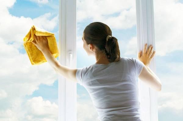 Мыто окно