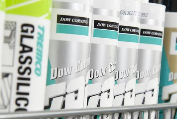 Dow Corning OS-2